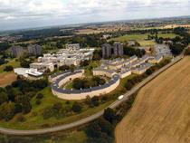 Campusul Essex