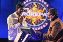 Sushil Kumar, dupa castigarea concursului