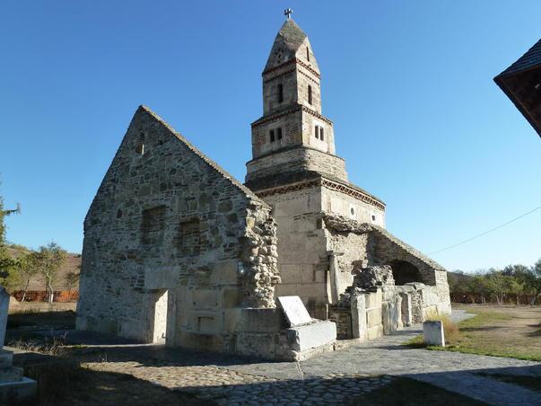 Monument 19-10-2011