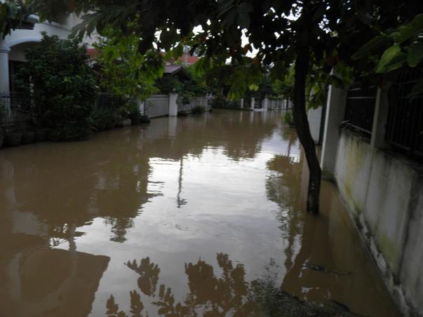 inundatii in thailanda (2)