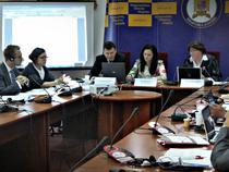 Dezbatere privind Strategia Nationala Anticoruptie
