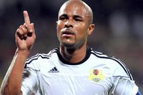 Wesley va juca la Steaua