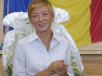 Lidia Simon