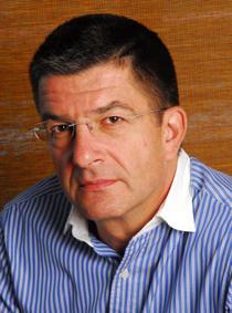 Adrian Nanulescu