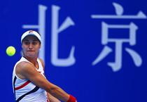 Monica Niculescu, dupa semifinala la Beijing, finala in Luxemburg
