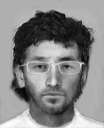 Portretul robot al suspectului