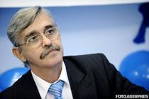 Ştefan Iuraşcu, preşedintele partidului Forţei Civice