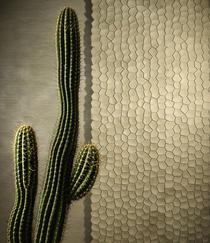 Pereti texturati
