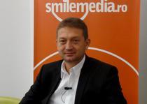 Zoltan Szigeti