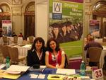 World Education Fair