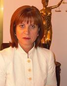 Claudia Silinescu Gherbovan