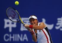 Niculescu, eliminata in semifinale la Beijing