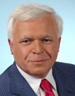 Jean Michel Boucheron
