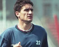 "Ovidiu Stanga, rezultat notabil cu nationala ""Under 19"""