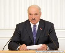 Alexandr Lukasenko