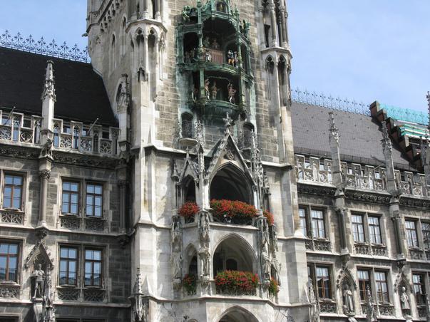 Marienplatz (2)