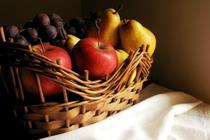 Disfunctia biliara are ca principala cauza alimentatia necorespunzatoare