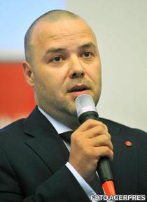 Florin Danescu
