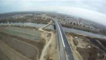 Autostrada Arad-Timisoara, 7 noiembrie