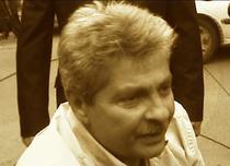 Sorin Ovidiu Vintu