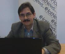 Radu Jugureanu