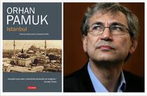 Istanbul, de Orhan Pamuk