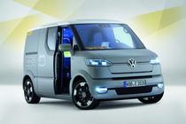 Volkswagen-eT