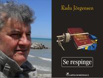 Se respinge, de Radu Jorgensen