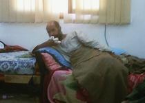 Saif al-Islam, dupa ce a fost capturat
