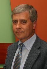 primarul Iuliu Illyes