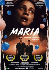 Afisul filmului