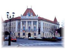 Curtea de Apel Alba Iulia