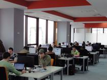 Firma de servicii IT, Endava, face angajari