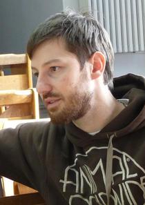 Mihail Bumbes