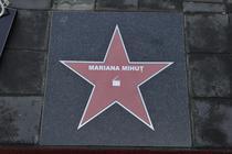 Steaua Marianei Mihut