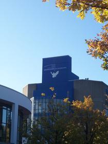 Universitatea Carl von Ossietzky din Oldenburg