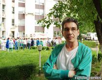 Florin Chirculescu