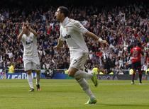Cristiano Ronaldo - greu de oprit