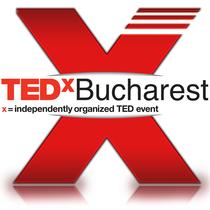 TEDxBucharest 2011