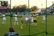 Kuban, in play-off-ul campionatului din Rusia