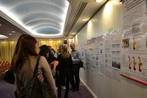 Conferinta Internationala Mediu - peisaj - Identitate Europeana