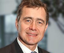 Karl-Friedrich Stracke