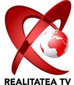 Sigla Realitatea TV