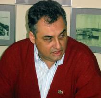 Mihai Claudiu Tusac