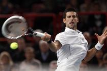 Djokovic, victorie categorica cu Ivan Dodig