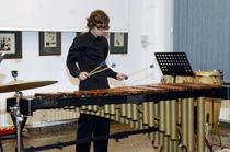 marimbafon
