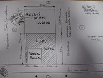 Schema 2 pamant