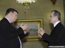 Guvernul roman si FMI au decis soarta companiilor de stat