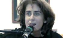 Ada Milea, cantece cu betivi