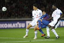 Villa, accidentare teribila la Mondialul Cluburilor